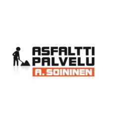 Asfalttipalvelu A.Soininen